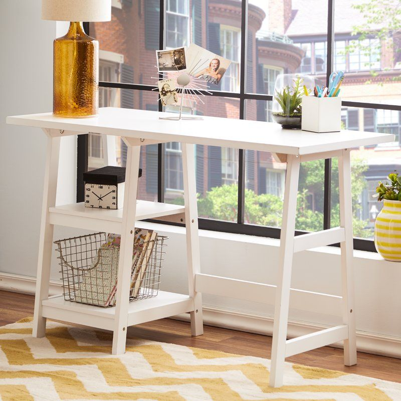 jenna writing desk girls bedroom ideas in 2019 writing desk rh pinterest com