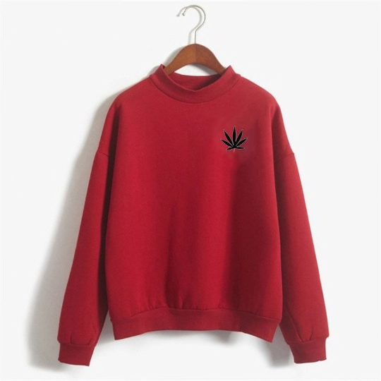 Pin by KULKID SHOP on KULKID Shop | Printed sweatshirts