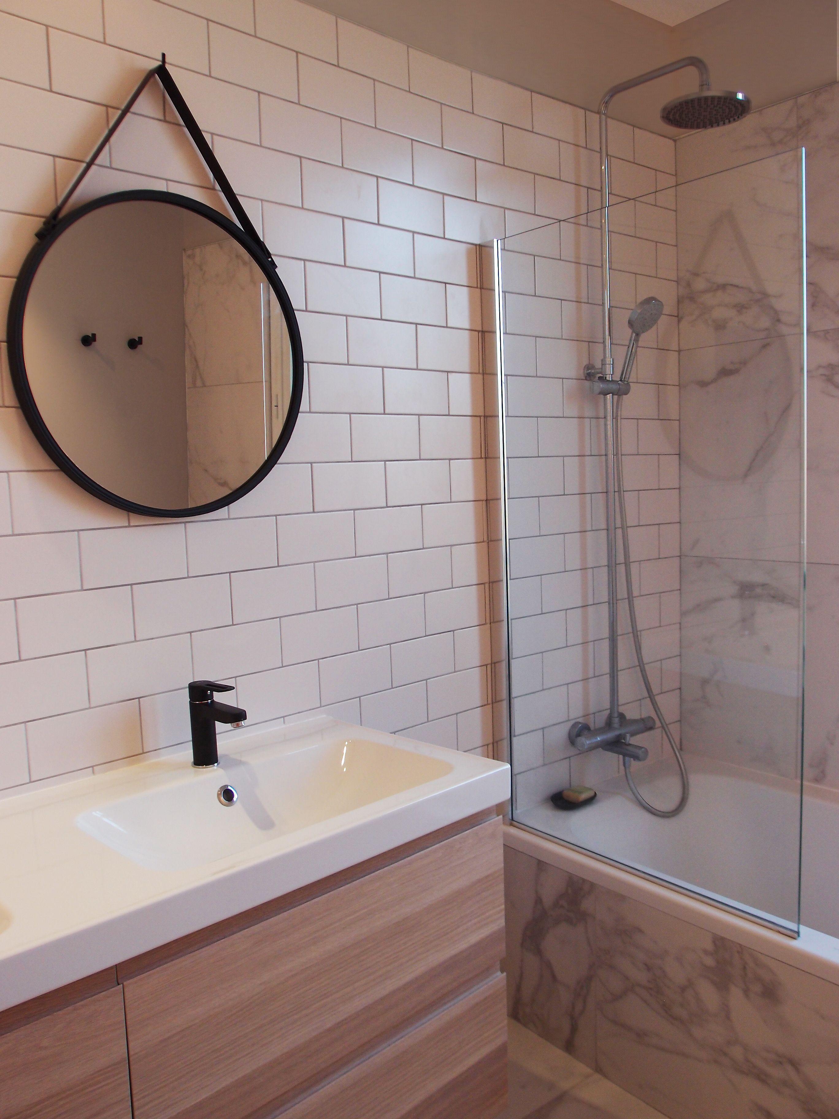 sandra caroline rencontre un archi prenez rendez vous. Black Bedroom Furniture Sets. Home Design Ideas