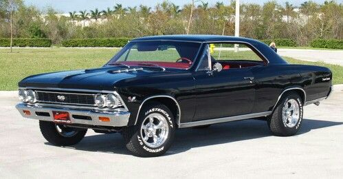 63 chevelle ss american muscle pinterest cars muscle cars rh pinterest com