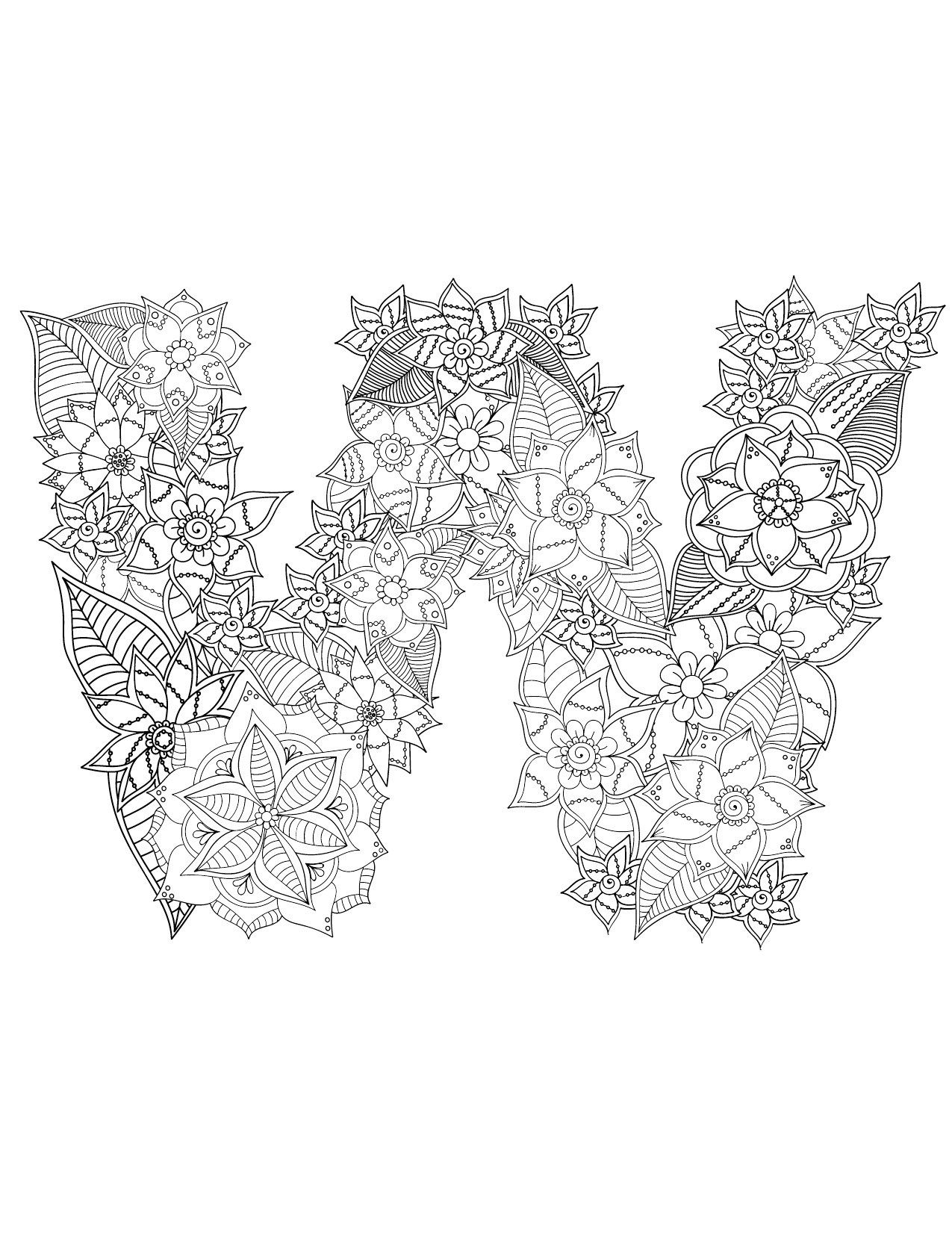 Pin by Marie-Christine Carrel on 13 sept  Shape coloring pages