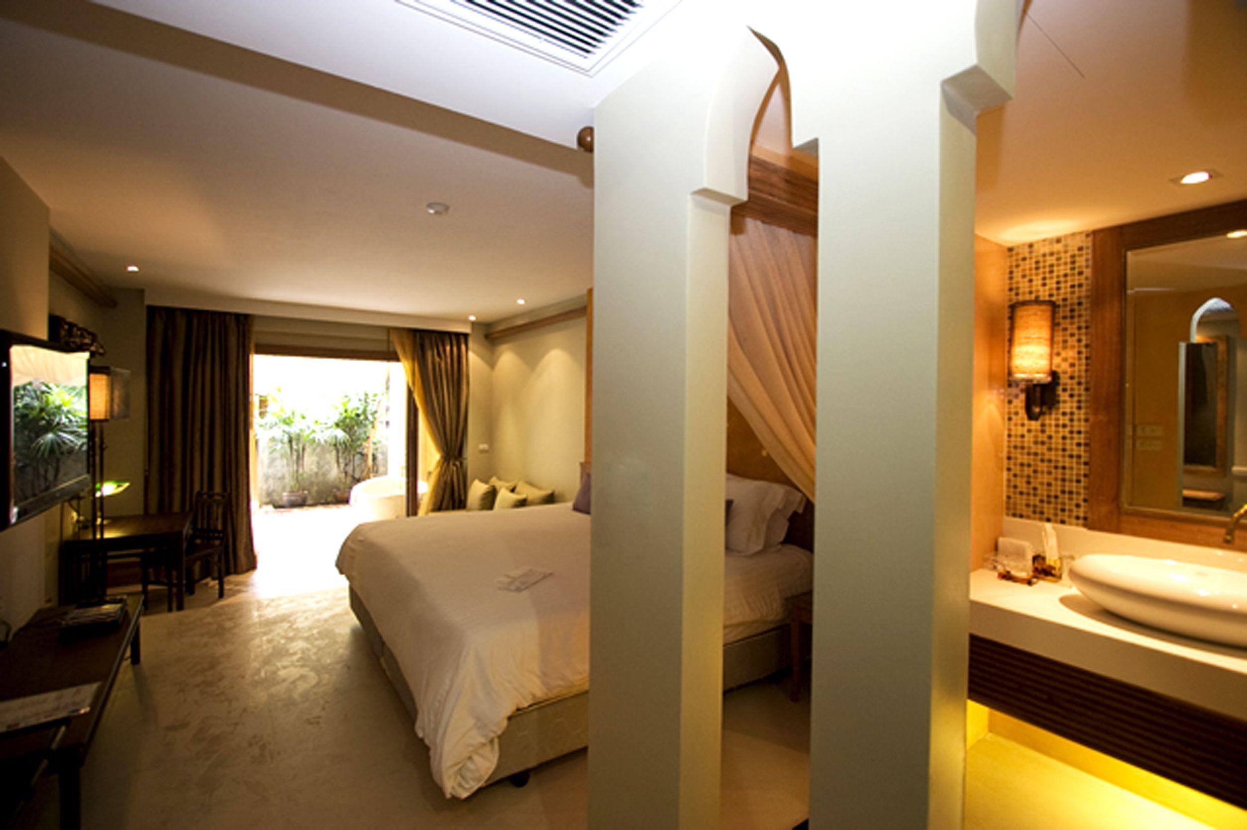 boy bedroom design ideas interior design ideas for bedrooms modern rh pinterest com