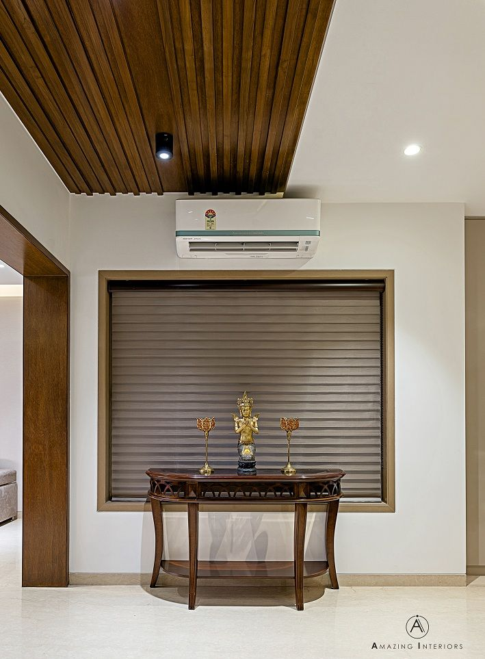 chic rooms with all wood ceilings new villa pinterest ceiling and design also rh
