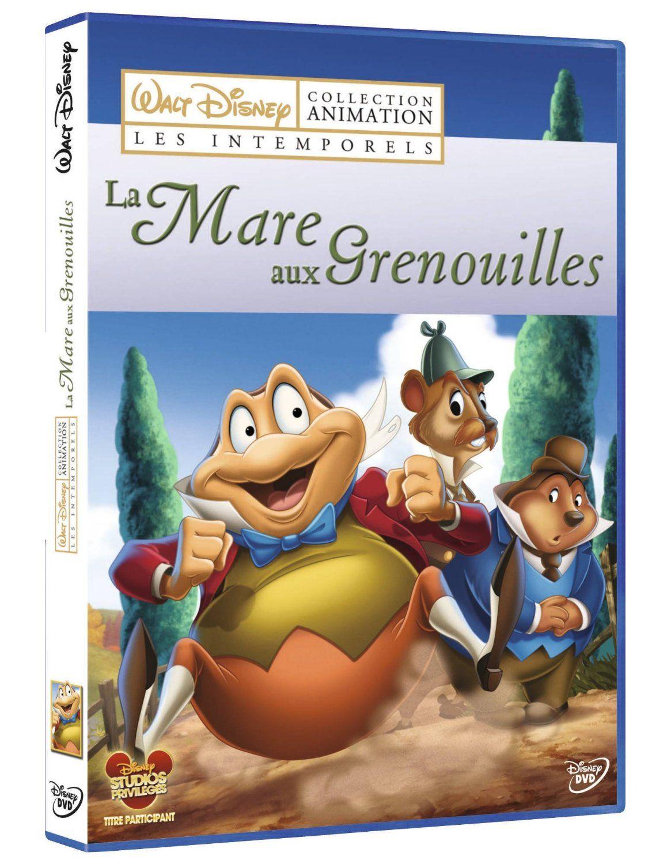 Le Vilain Petit Canard Disney : vilain, petit, canard, disney, Épinglé, DISNEY, SHORTS