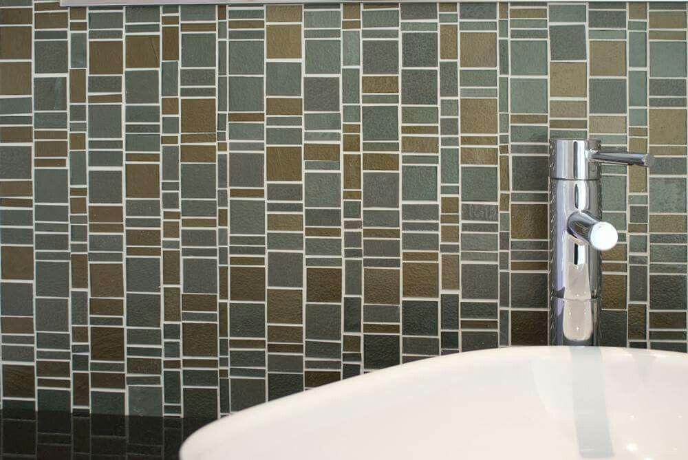 Mozaiek Badkamer Goedkoop : Mozaiek tegels perfect in elk interieur. mozaiek tegels mozaiek