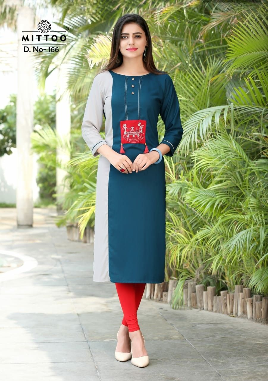 Pin by my collections on kurtis pinterest kurti kurtis and
