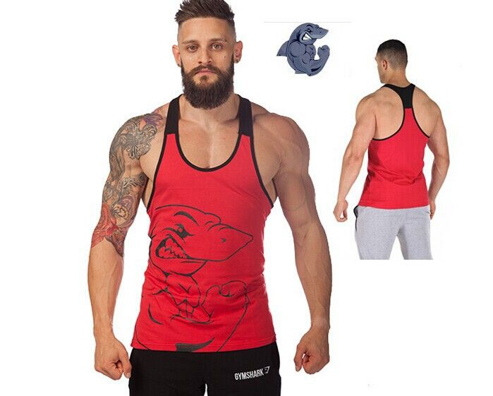 Workout clothes online