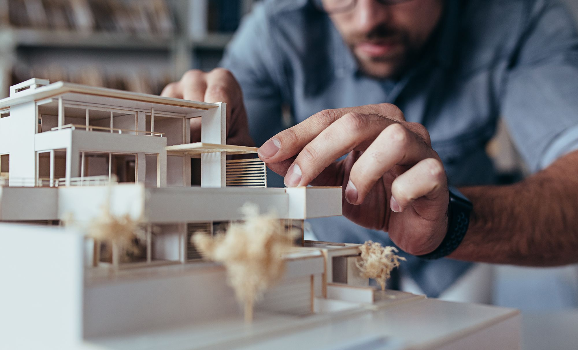 How much does it cost to get planning permission