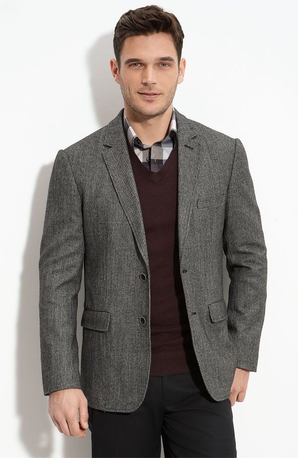 d8459124b6f Business Casual