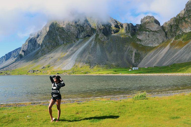 7 dias na Islândia: Visitando o paraíso de carro