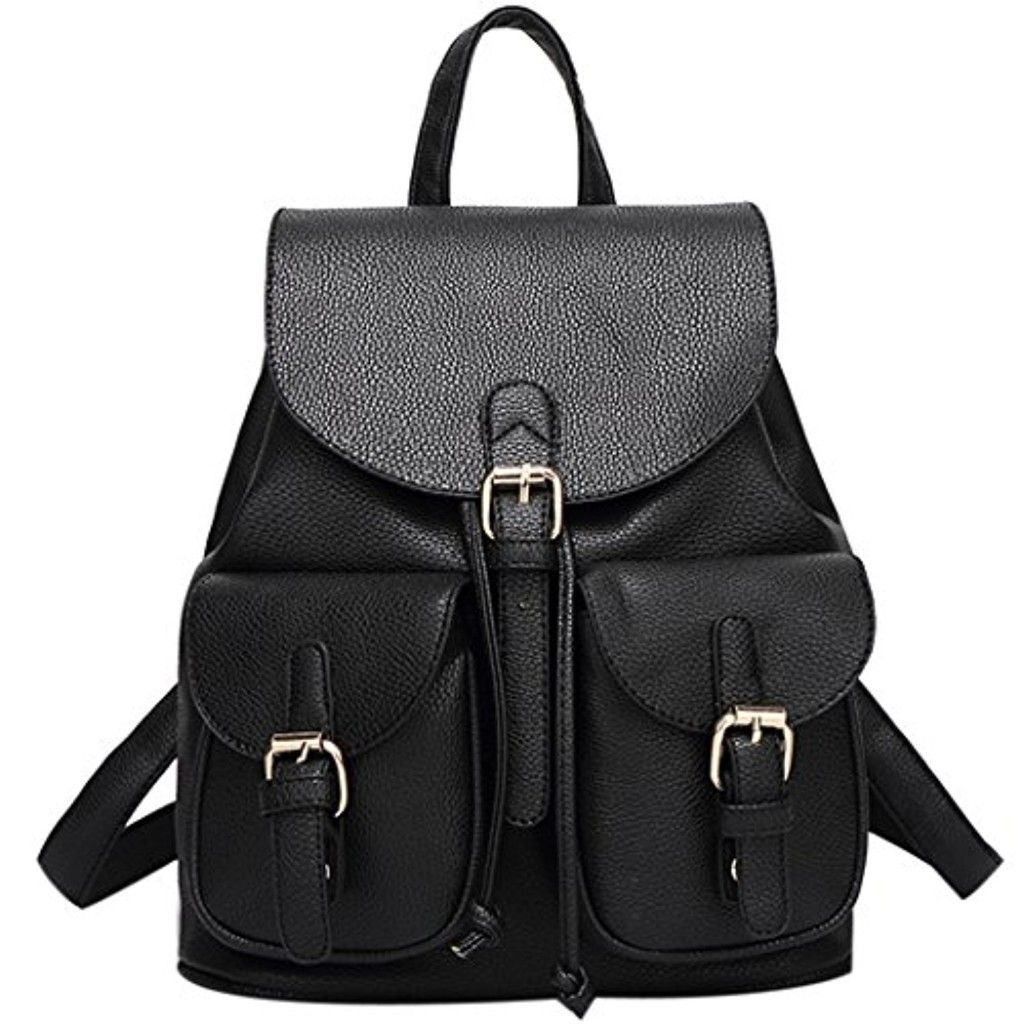 coofit sac dos fille backpack school voyage ladies sac dos scalaire femme 2017 2017 dos. Black Bedroom Furniture Sets. Home Design Ideas