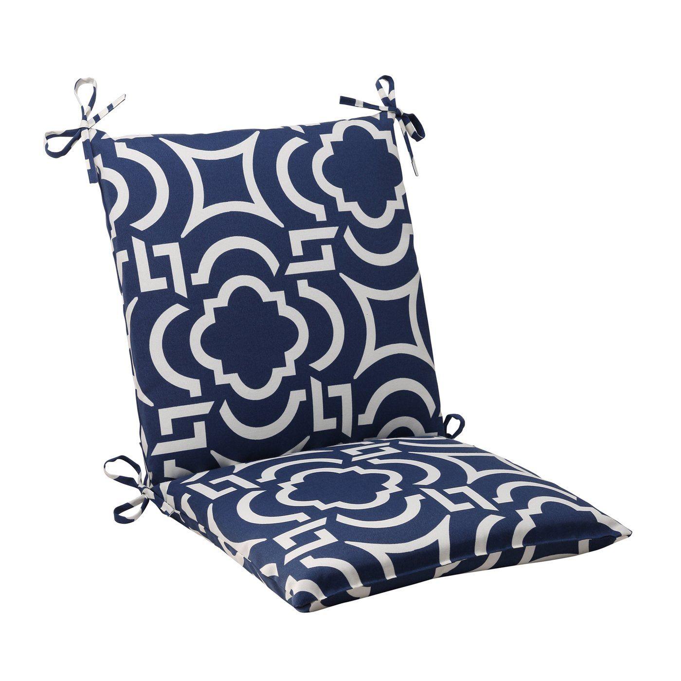 Outdoor Chair Cushion Patio Furniture ilsonranch