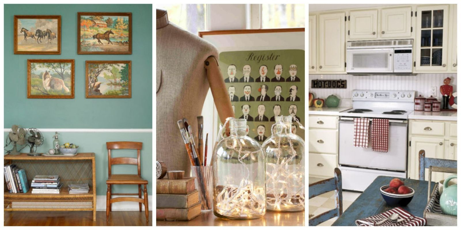 38 Budget Friendly Home Decorating Ideas 38 Budget Friendly