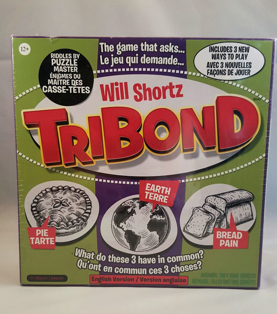 Tribond Will Shortz (New York Times Crossword Editor