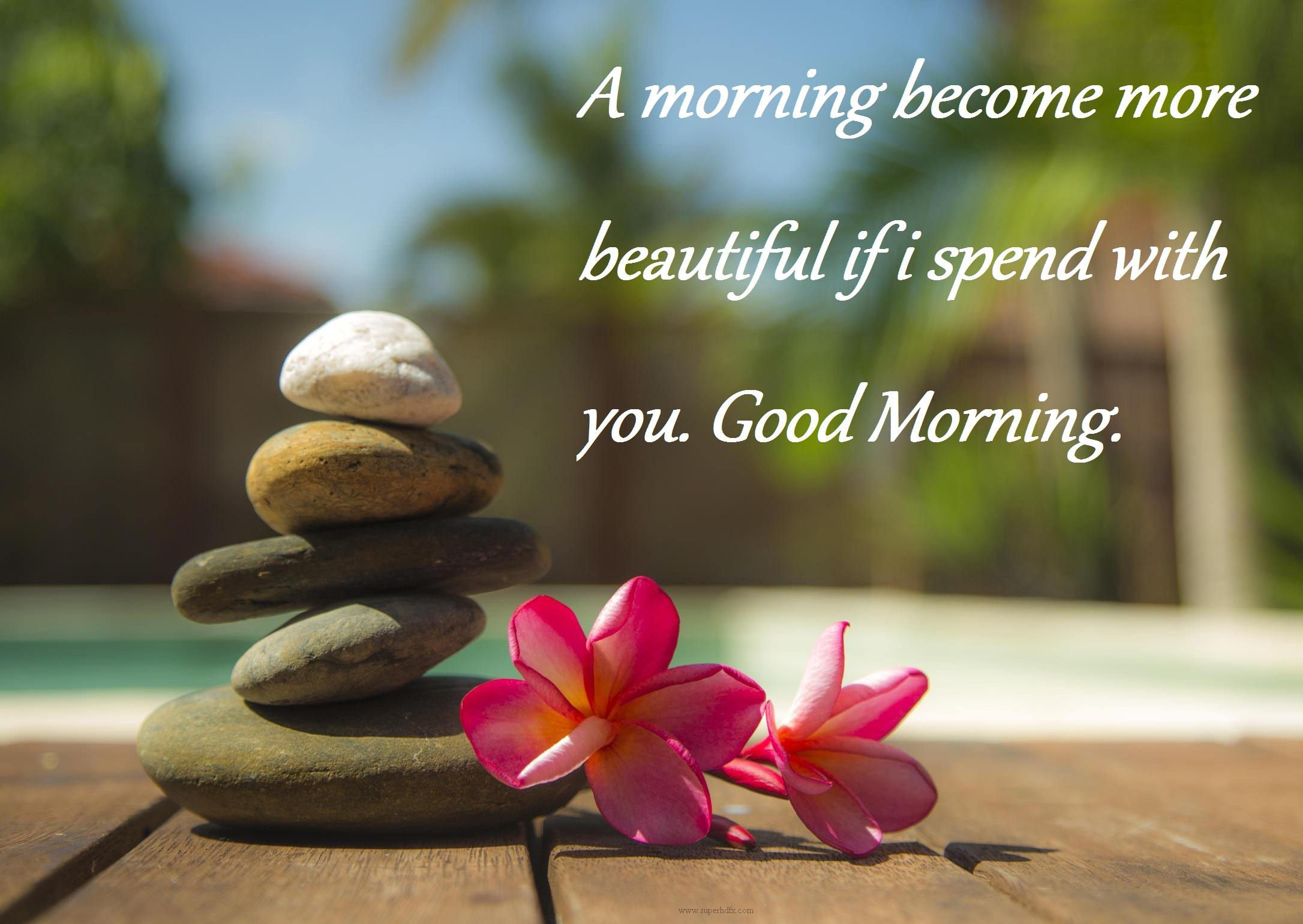 Good Morning Wishes Images Friends Google Search Good Morning