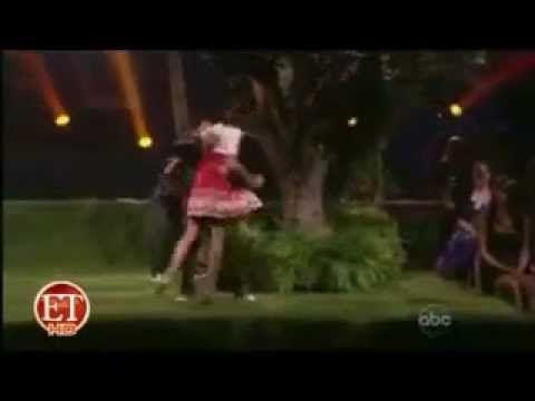 Cameron Boyce Dancing With The Stars Dancing With The Stars Cameron Boyce Dance