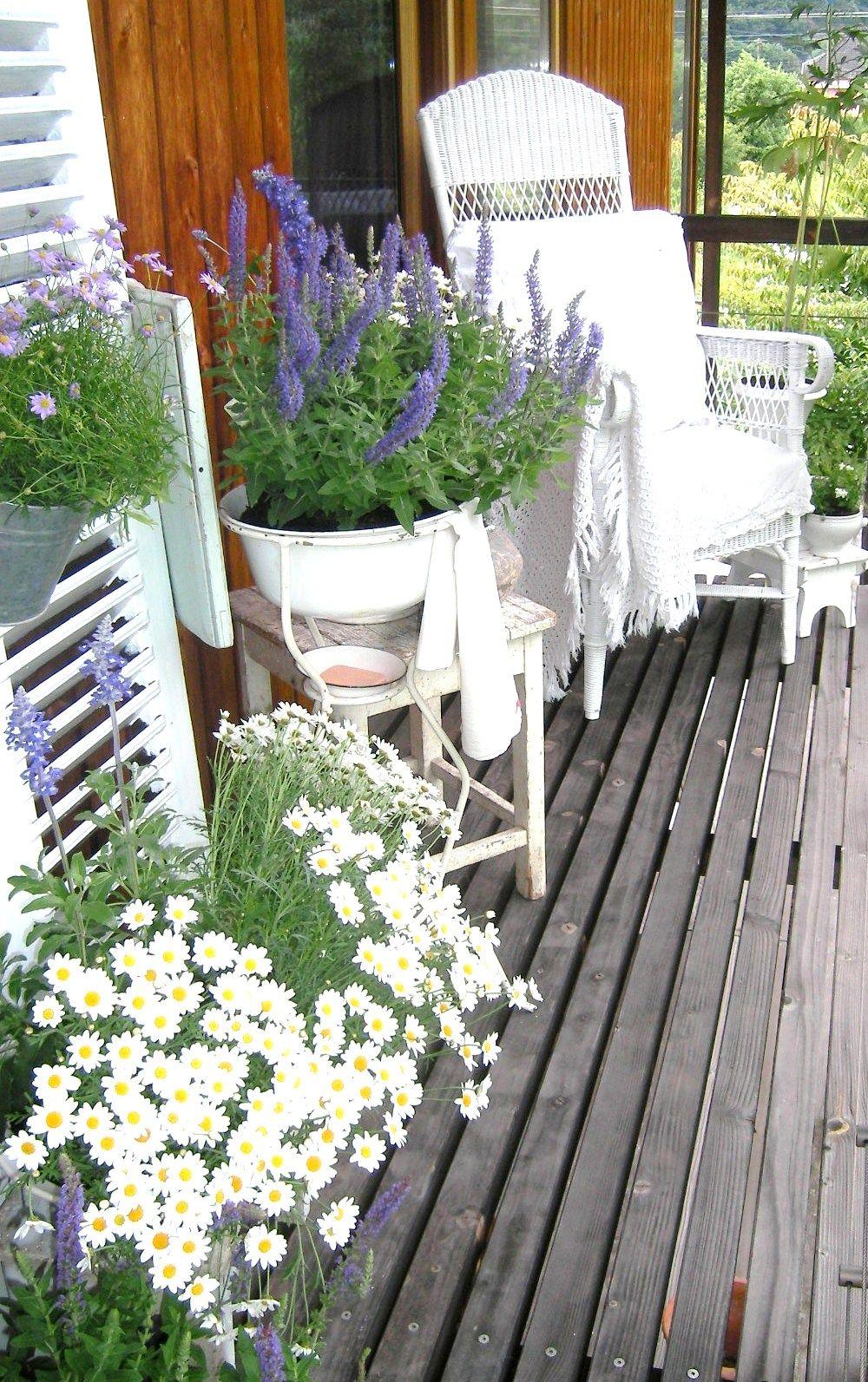 Wunderbar Amerikanische Terrasse Das Beste Von Pin Von Ollie Mae Colwell Auf Deck