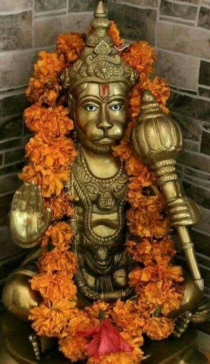 pin by purnima mishra on god hanuman rh pinterest at
