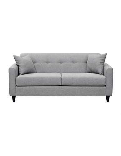 Home | Furniture | Luca Sofa | Hudson\'s Bay | living room | Pinterest