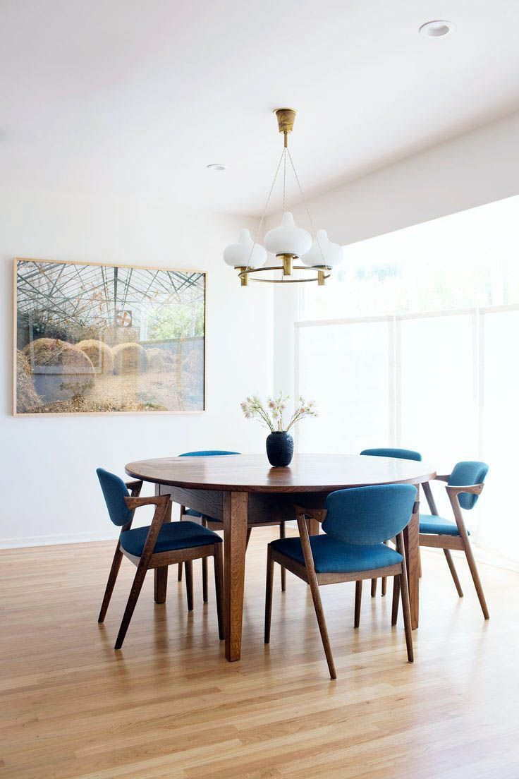 Great Dining Room Chairs Gumtree Port Elizabeth That Will Impress