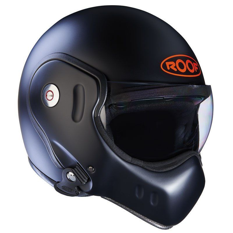 Take A Look At This Great Roofing Advice Roofing Equipment Bike Helmet Helmet