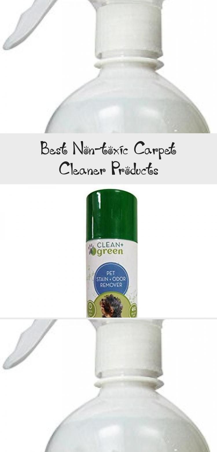 Best Non Toxic Carpet Cleaner Products In 2020 Natural Carpet Cleaners Carpet Cleaners Natural Carpet