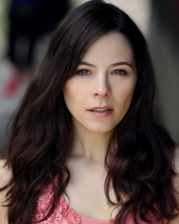 Picture Of Beauty Imdb: Pictures & Photos Of Elaine Cassidy - IMDb