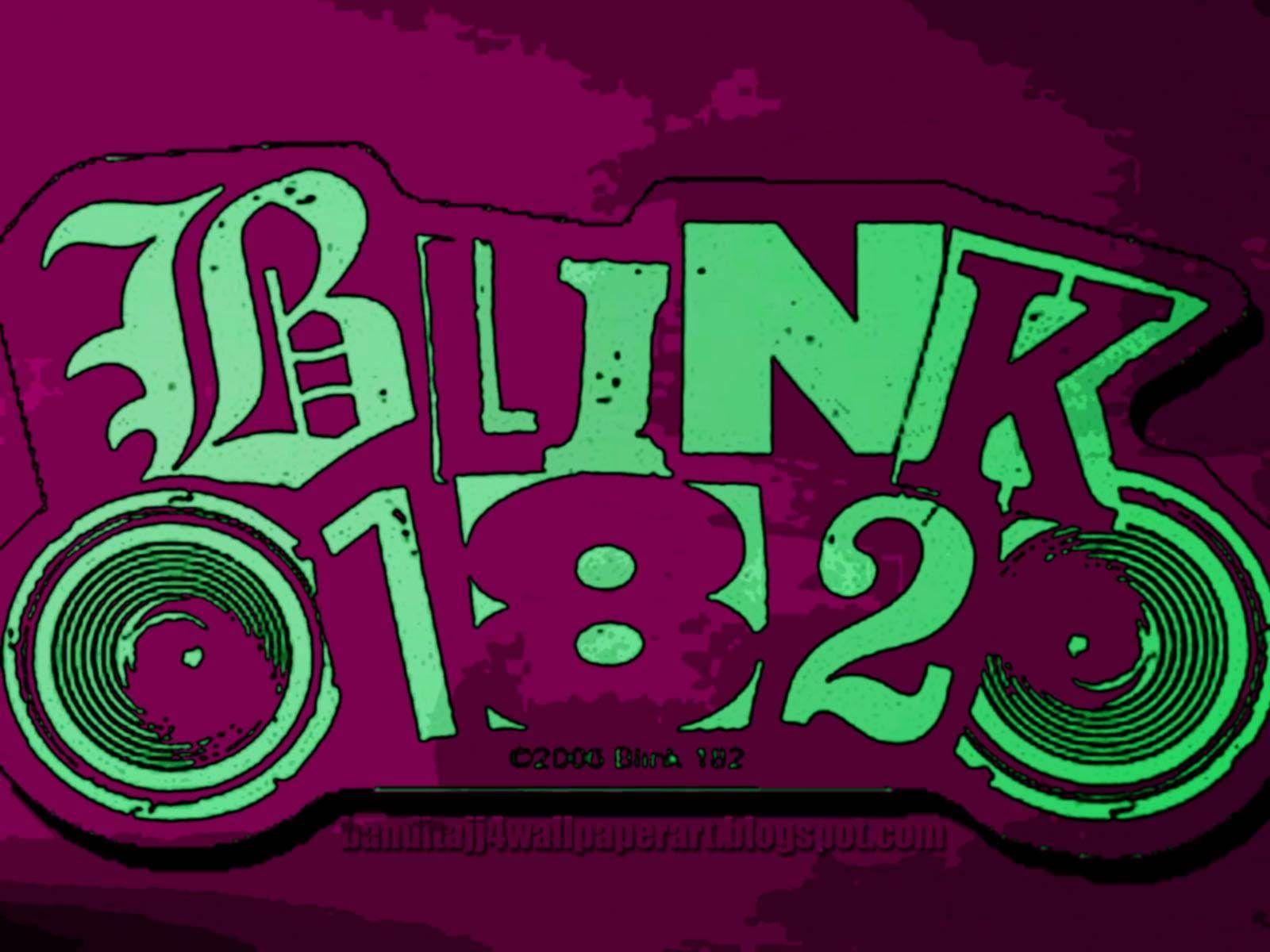 Blink Computer Wallpapers, Desktop Backgrounds ID 1280