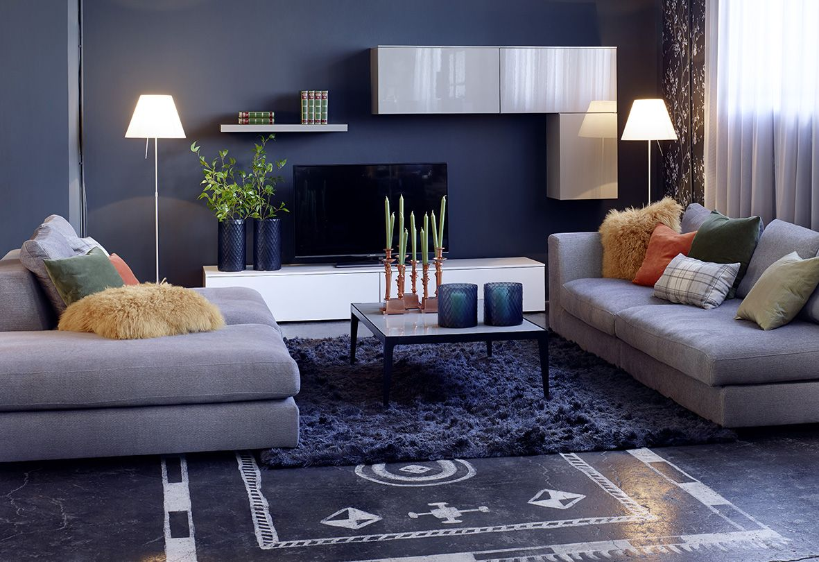 kontrast contemporary furniture living sofa costanza sangiacomo fur wohnen living. Black Bedroom Furniture Sets. Home Design Ideas