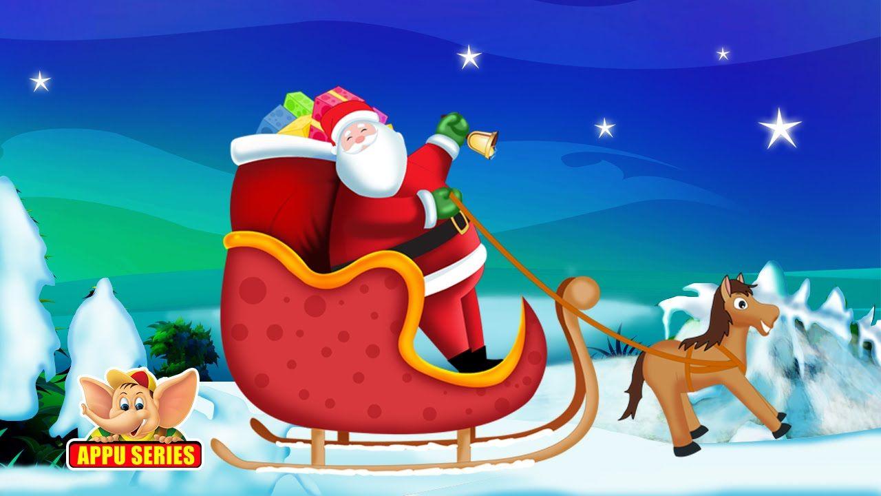we wish you a merry christmas christmas carol famous christmas