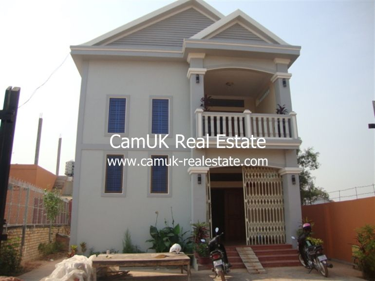 House For Rent 000639s Camuk Real Estate Renting A House House Rental House