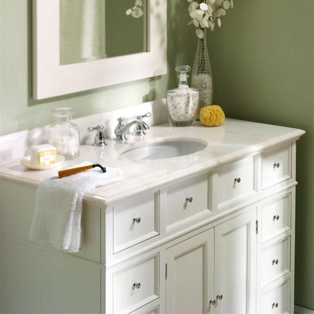 home decorators collection hampton harbor 44 in w x 22 in on home depot vanity id=13978