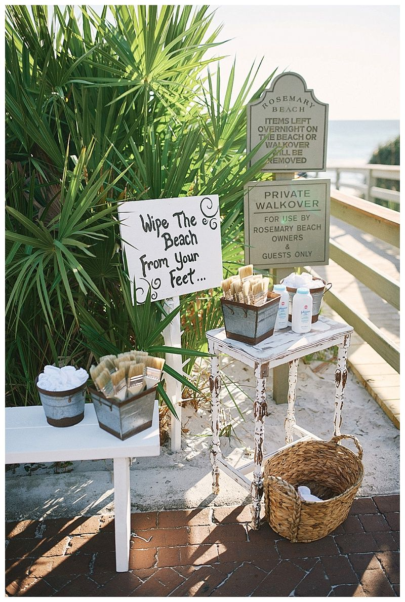 ashley james rosemary beach wedding he asked me 3 in 2018