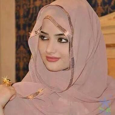 como muslim girl personals Premium colombian women dating site meet the most beautiful colombian single women 100s of colombian women looking for love & marriage sign up for free .