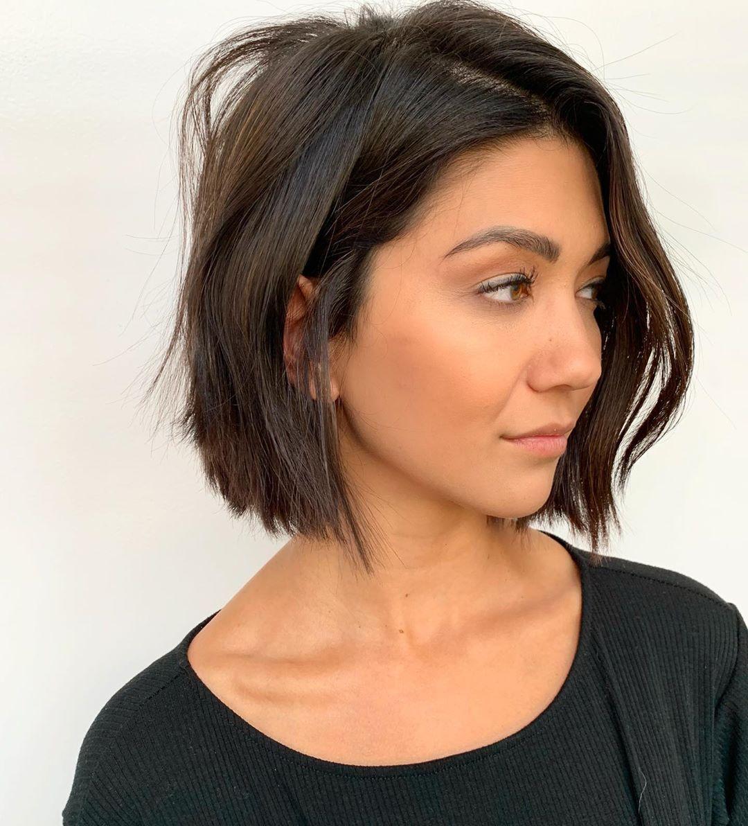 39+ High volume bob hairstyles ideas in 2021