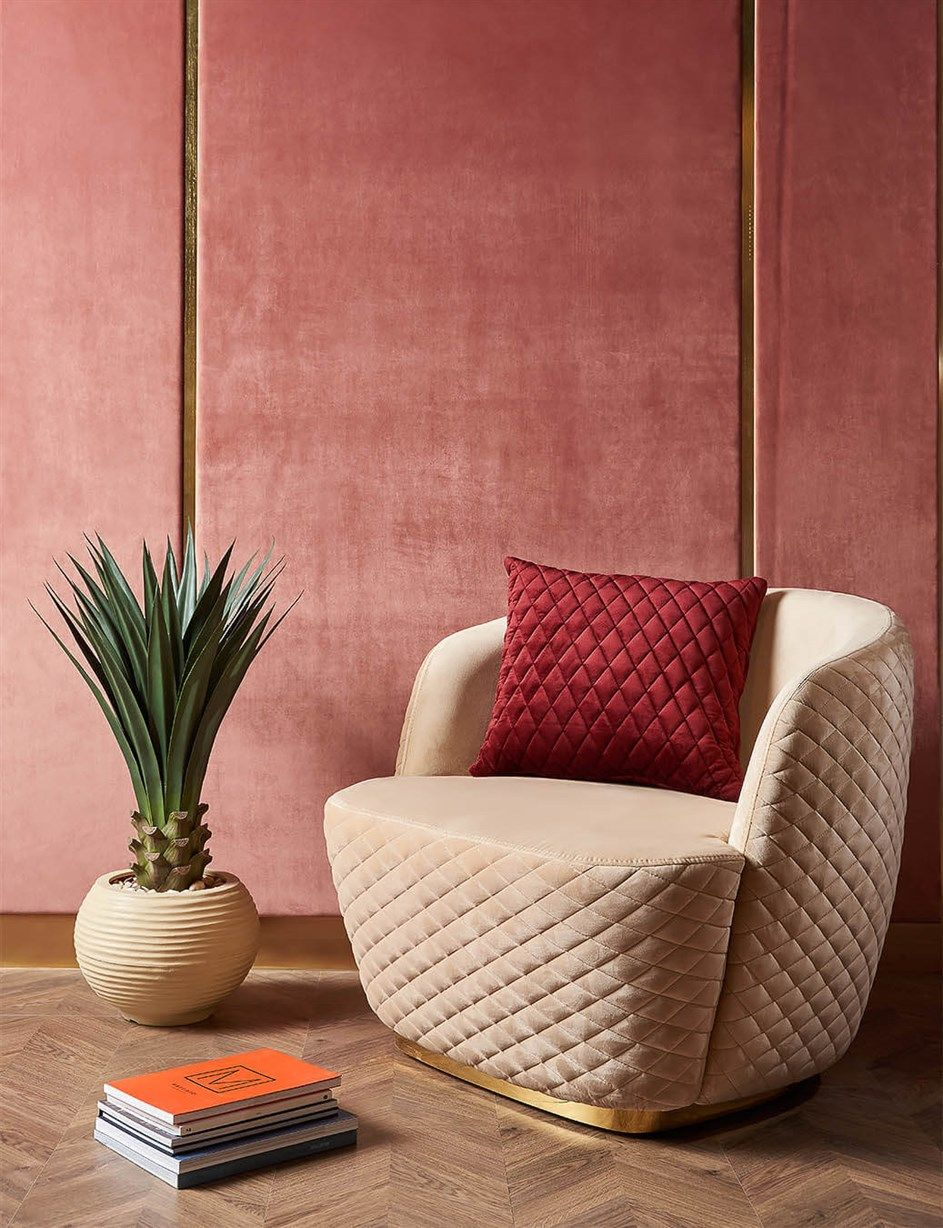 28 Ambrosial Furniture Photography Ideas : Prodigious Furniture Photography  Ideas.