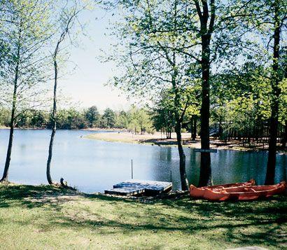 Lake Conroe Thousand Trails Camping Resort Camping Hacks Camping Locations