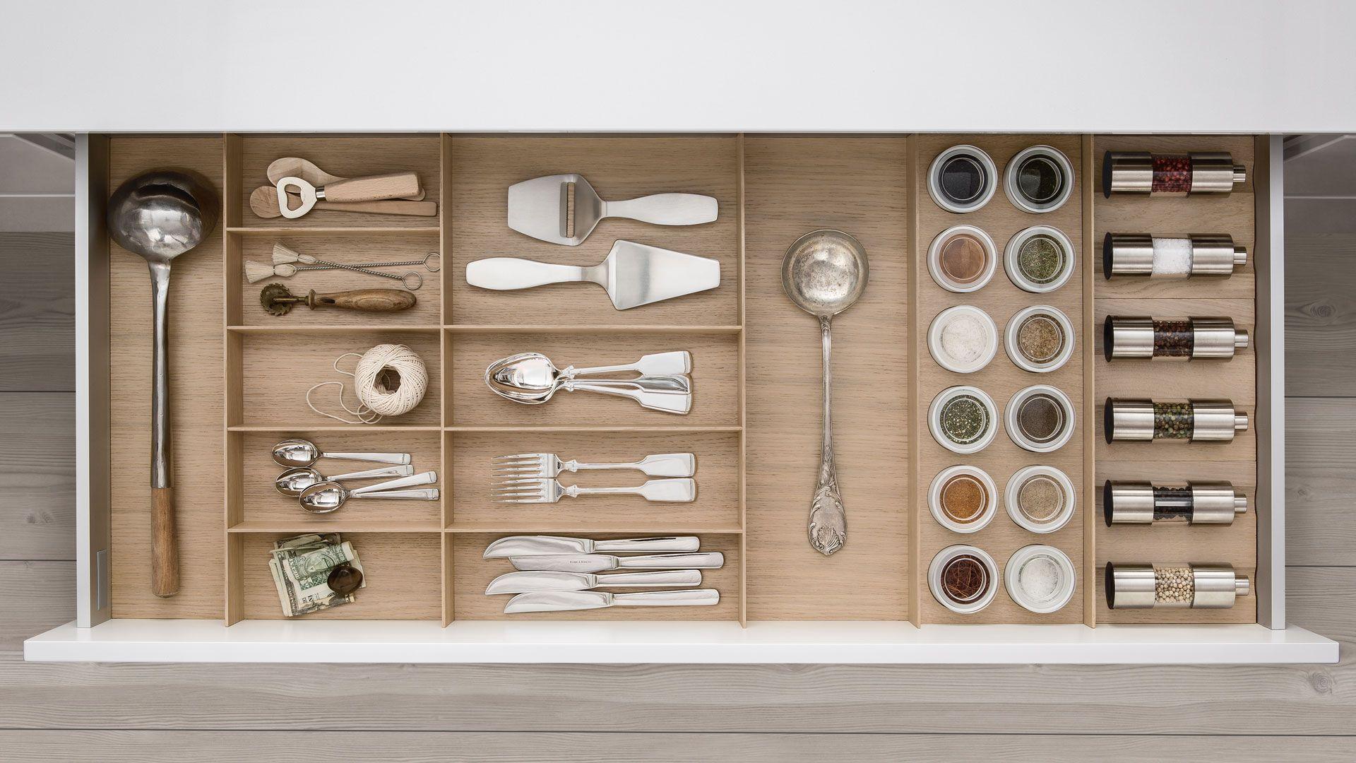Interior Solutions Kitchens Siematic Ka 1 4 Chen Innenausstattung Siematic Kuchnia Detale