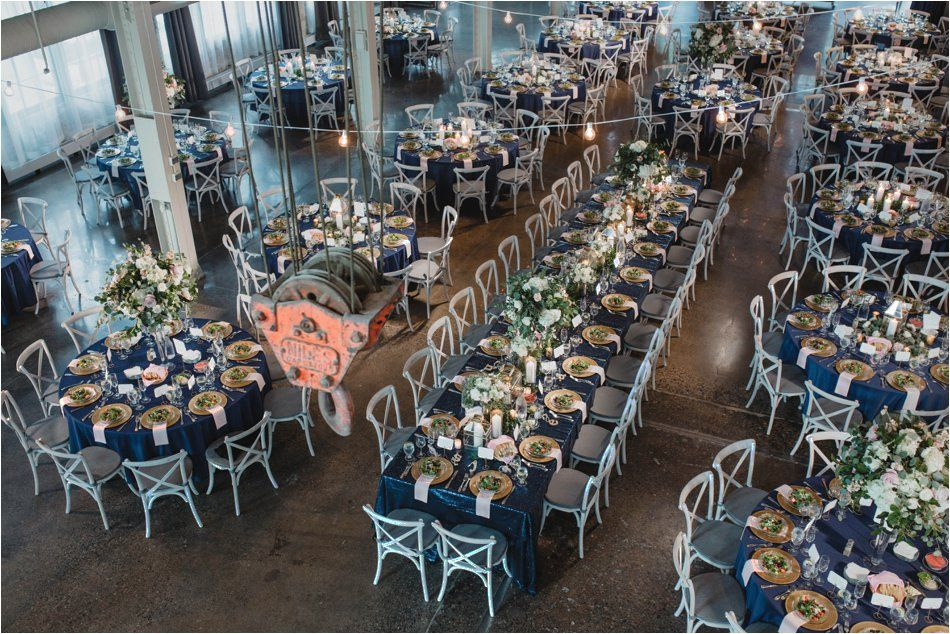 wedding reception restaurants mn%0A Minnesota Summer Wedding at the Machine Shop in Minneapolis  MN  Lasting  Impressions Wedding Coordination