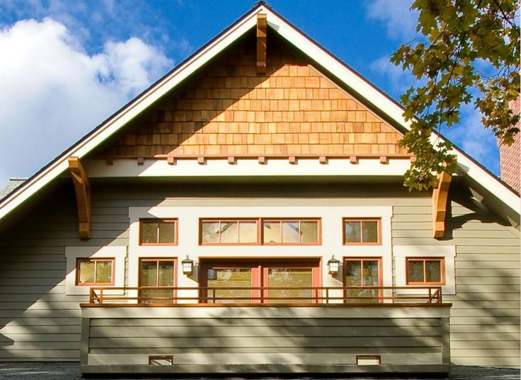 Craftsman dormer cedar shake shiplap google search
