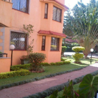 3 Bedroom Apartment For Rent Apartments For Rent Renting A House House Rental