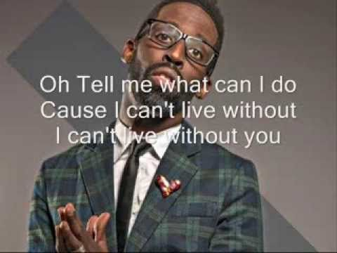 Tye tribbett feat kj scrivens what can i do w lyrics such a great kj scrivens what can i do w lyrics such a great song i love it 33333 his voice is so beautiful 3 measapentecostal3 stopboris Images