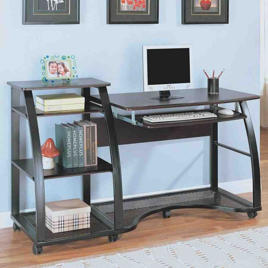 small computer tables for home computer table in 2019 pinterest rh pinterest com