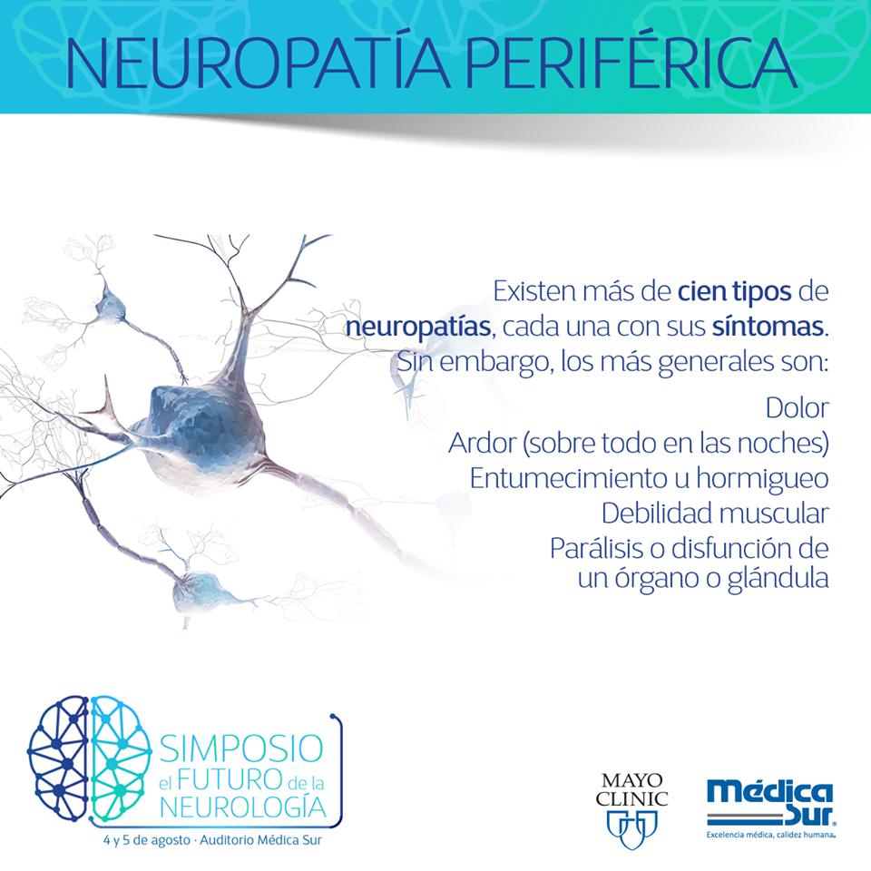detección de nervios periféricos