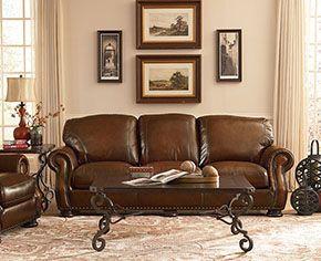 picasso prairie sofa for the home pinterest catalog rh pinterest com