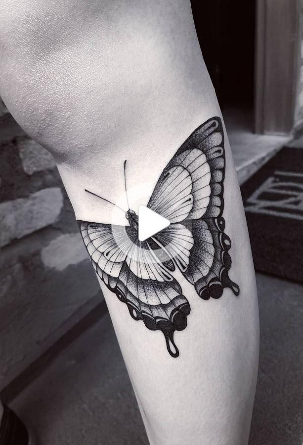Photo of Unique Animal Tattoo Designs Doozy List – Here's Unique Animal Tattoo …