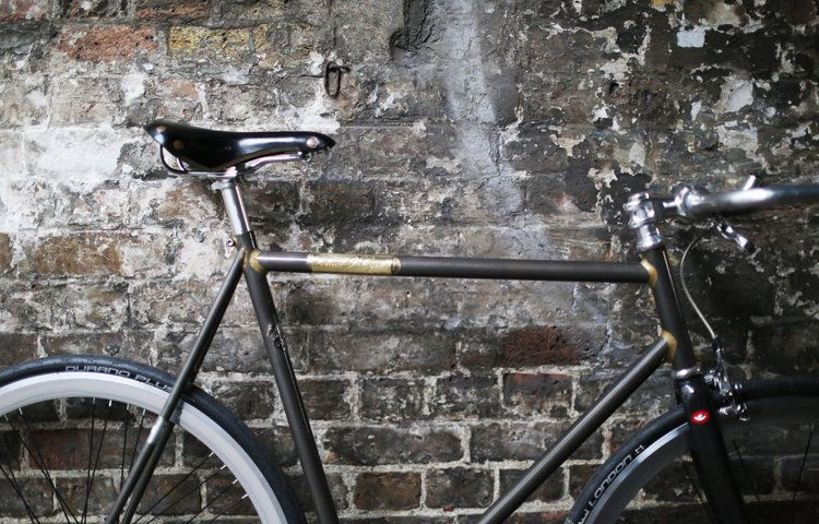 LUMO LOVES: A CHRISTMAS GIFT GUIDE FOR CITY CYCLISTS