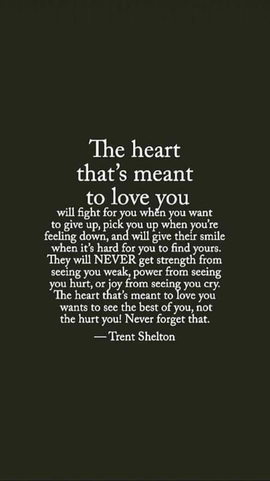 Pin By Jim On Empowered Women Love Quotes For Him Romantic Love Quotes For Him Wisdom Quotes