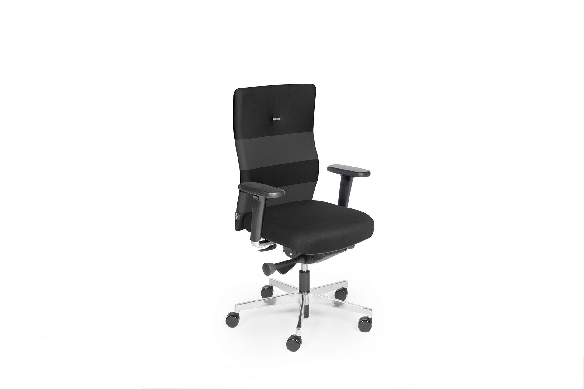 Lento Bürostühle apfelfrische für s büro der ergonomische bürostuhl agilis in uptown
