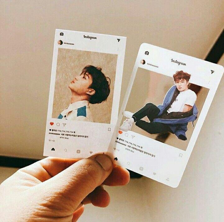 Pin De Klaudia En Aes Kpop Pinterest Kpop Diy Kpop Y Exo Merch